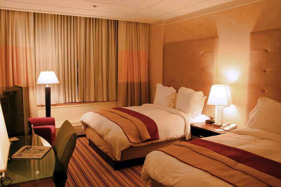 Hotel Amaravathi, Vishakhapatnam, India, India bed and breakfasts and hotels