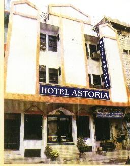 Hotel Astoria, New Delhi, India, India noćenje i doručak i hoteli