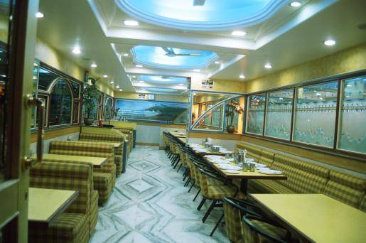 Hotel Bangalore Gate, Bengaluru, India, Hostels wereldwijd - online boekingen, beoordelingen en recensies in Bengaluru