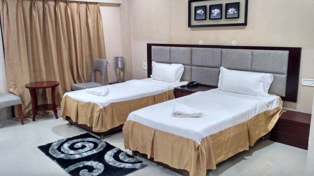 Hotel Grand Palace, Jorhat, India, preferred deals and booking site in Jorhat