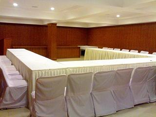 Hotel Guest Inn Suites, Hyderabad, India, India bed and breakfasts and hotels