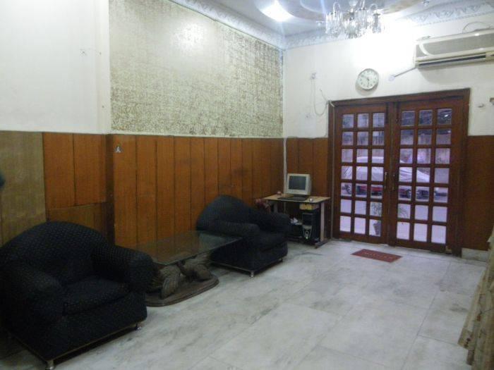 Hotel Horizon Palace, New Delhi, India, Kako planirati itinerer putovanja u New Delhi