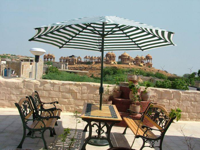 Hotel Imperial, Jaisalmer, India, best bed & breakfasts near me in Jaisalmer