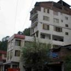 Hotel Manali Majestic, Manali, India, India bed and breakfasts and hotels