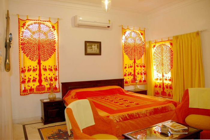 Hotel Panna Vilas Palace, Udaipur, India, find me the best bed & breakfasts and places to stay in Udaipur