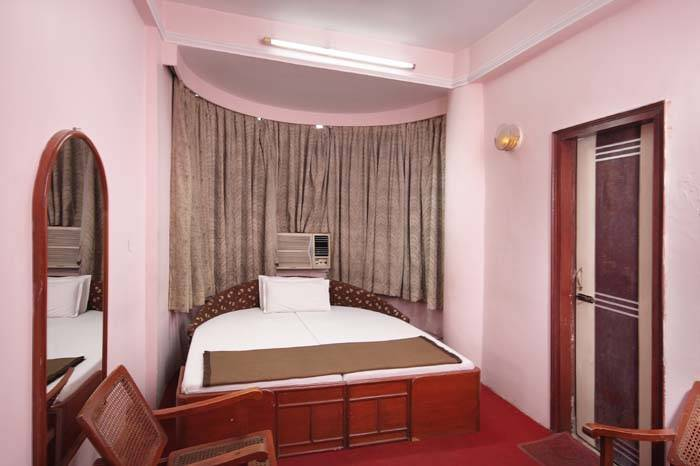 Hotel Paradise, Kanpur, India, fishing and watersports vacations in Kanpur