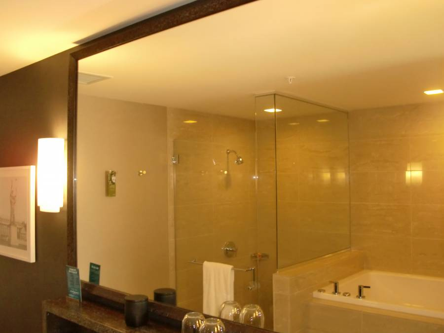 Hotel Penumbra, Rajahmundry, India, bed & breakfasts and hotels for sharing a room in Rajahmundry