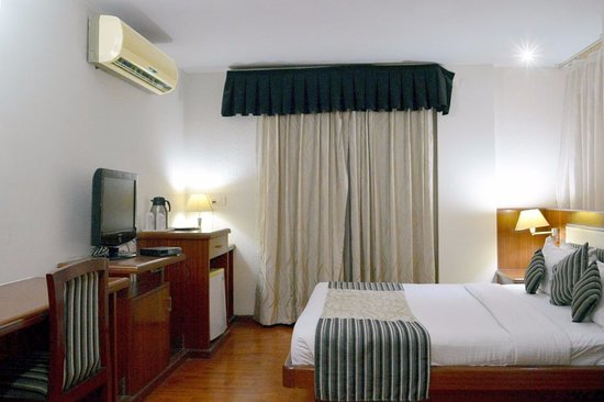 Hotel Royal Empire, Jaipur, India, top 20 bed & breakfasts and hotels in Jaipur