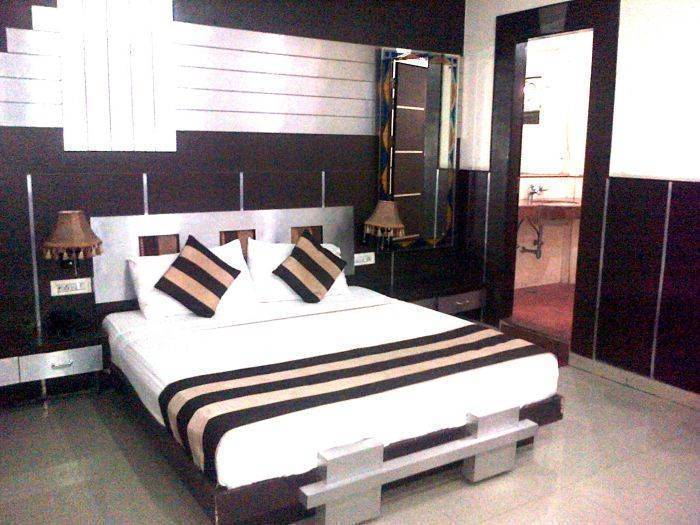 Hotel Spb 87, Karol Bagh, India, India bed and breakfasts and hotels