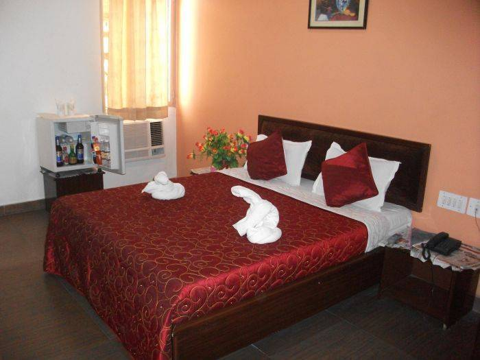 Hotel White Plazo, Jaipur, India, get travel routes and how to get there in Jaipur