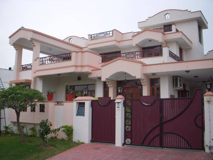 Jaipur Homestay, Jaipur, India, India bed and breakfasts and hotels