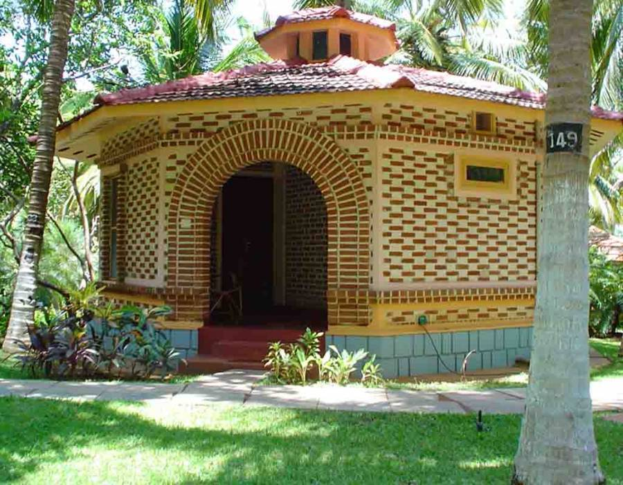 Kairali - The Ayurvedic Healing Village, Palghat, India, best trips and travel vacations in Palghat