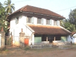 Kerala Home, Palghat, India, India bed and breakfasts and hotels