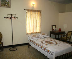 Kovil Homestay Fortcochin, Cochin, India, how to choose a vacation spot in Cochin