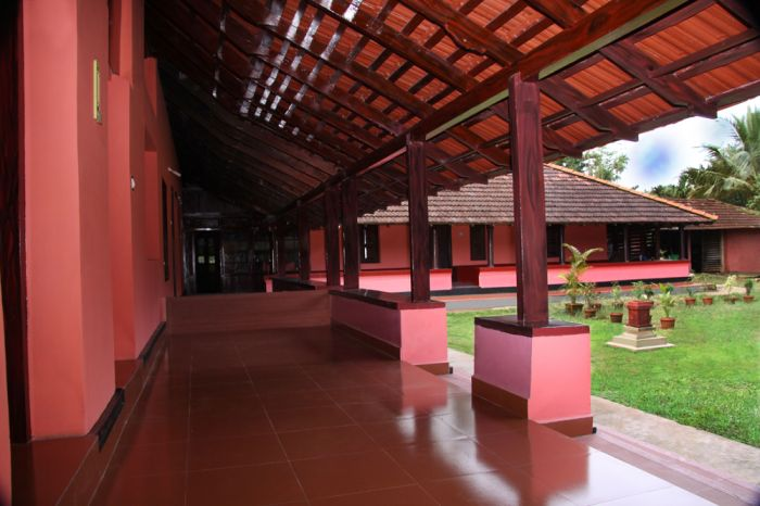 Kudajadri Drizzle Homestay, Wayanad, India, promotional codes available for bed & breakfast bookings in Wayanad