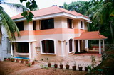 Lal Homestay, Thiruvananthapuram, India, India bed and breakfasts and hotels