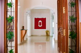 Lal Homestay, Thiruvananthapuram, India, experience living like a local, when staying at a bed & breakfast in Thiruvananthapuram