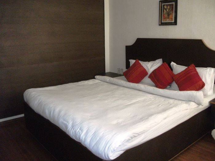 Manali Jain Cottage, Manali, India, plan your travel itinerary with bed & breakfasts for every budget in Manali
