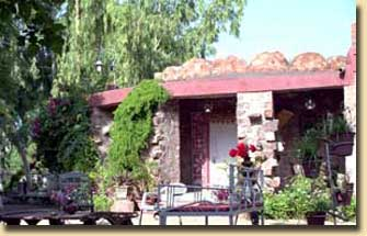 Mandore Guest House, Jodhpur, India, India bed and breakfasts and hotels