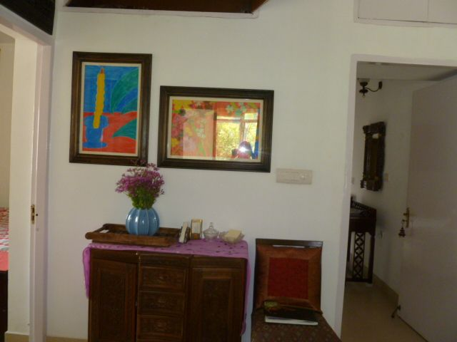 Mayas Nest Bed N Breakfast, New Delhi, India, excellent deals in New Delhi