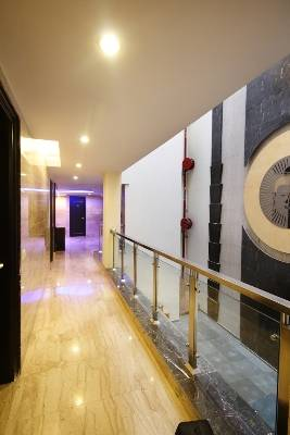 O Delhi, Karol Bagh, India, lowest official prices, read review, write reviews in Karol Bagh