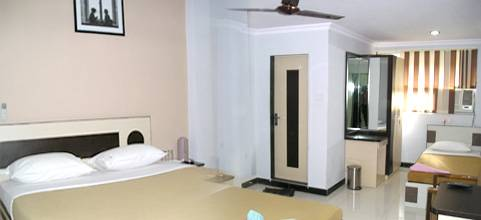 Pearl Residency, Juhu, India, top places to visit in Juhu