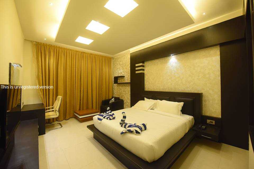 Pioneer Grand Palace, Nagercoil, India, India bed and breakfasts and hotels