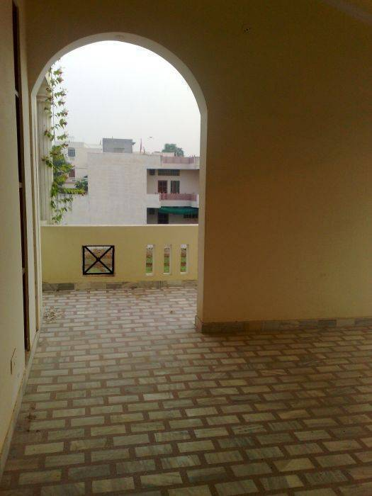 Pranam Home Stay, Jaipur, India, India bed and breakfasts and hotels