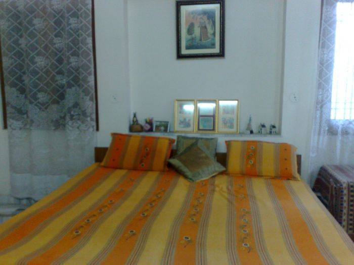 Pranam Home Stay, Jaipur, India, highly recommended travel bed & breakfasts in Jaipur