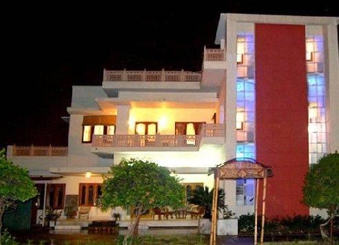 Rawla Rawatsar, Jaipur, India, India bed and breakfasts and hotels