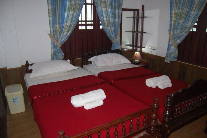 Reds Residency - Homestay, Ernakulam, India, first-rate vacations in Ernakulam