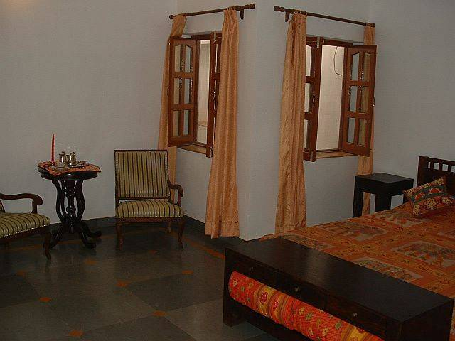 Riddhi Siddhi Bhawan, Jodhpur, India, best bed & breakfasts for visiting and vacationing in Jodhpur