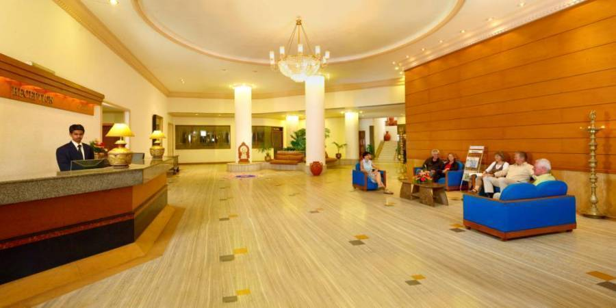 Sangam Hotels, Thanjavur, India, world traveler benefits in Thanjavur