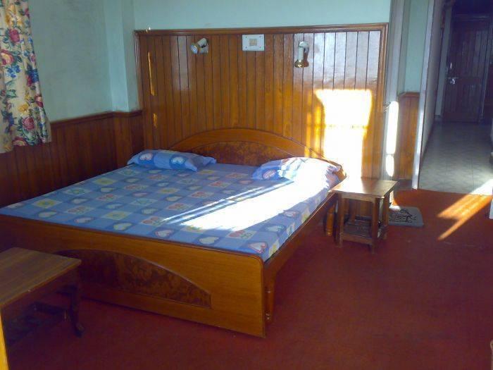 Sansar Hotel, Shimla, India, high quality bed & breakfasts in Shimla