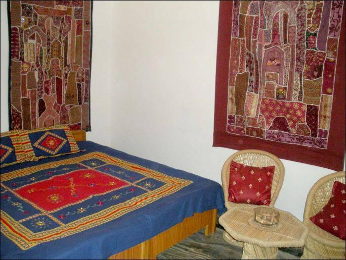 Chandra Niwas , Udaipur, India, bed & breakfasts in cities with zoos in Udaipur
