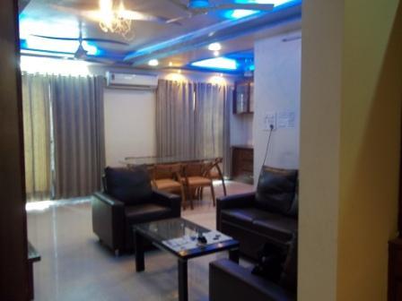 Shri Venkateshwara Hospitality Services, Pune, India, India bed and breakfasts and hotels