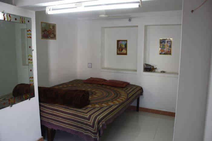 Shyam Palace Paying Guest House, Jodhpur, India, Đặt phòng trực tuyến cho ba-lô và ngân sách lưu trú trong Jodhpur