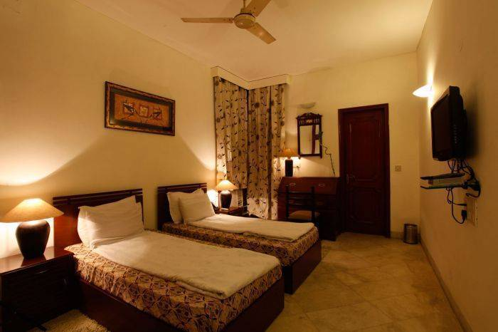 VYLodging - Visualise Your Lodging, New Delhi, India, find things to do near me in New Delhi