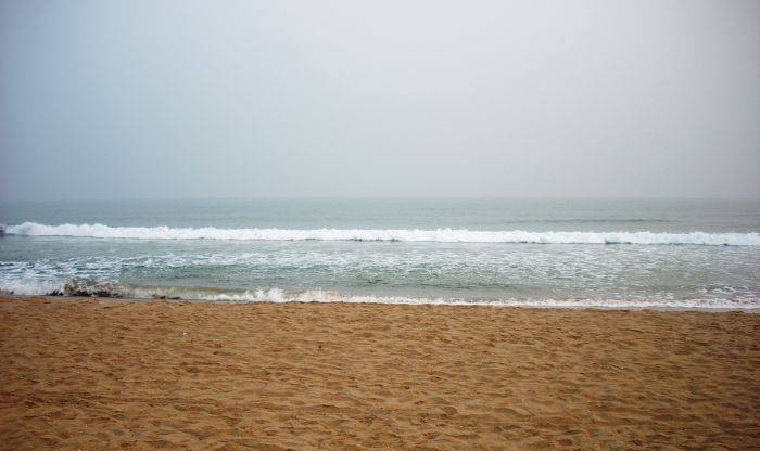 The Chariot Resort and Spa, Puri, India, high quality destinations in Puri