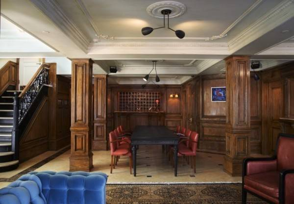 The Lodge B and B, Jaipur, India, UPDATED 2021 what do I need to travel internationally in Jaipur
