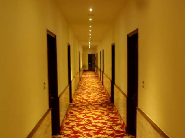 The Regent Comfort Home, Noida, Uttar Pradesh, India, UPDATED 2021 today's deals for bed & breakfasts in Noida, Uttar Pradesh