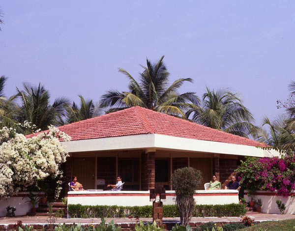 Toshali Sands Resort, Puri, India, India bed and breakfasts and hotels