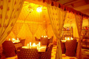 Umaid Mahal, Jaipur, India, best booking engine for bed & breakfasts in Jaipur
