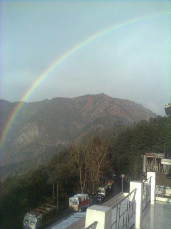 Vardaan Home Stay, Shimla, India, India bed and breakfasts and hotels
