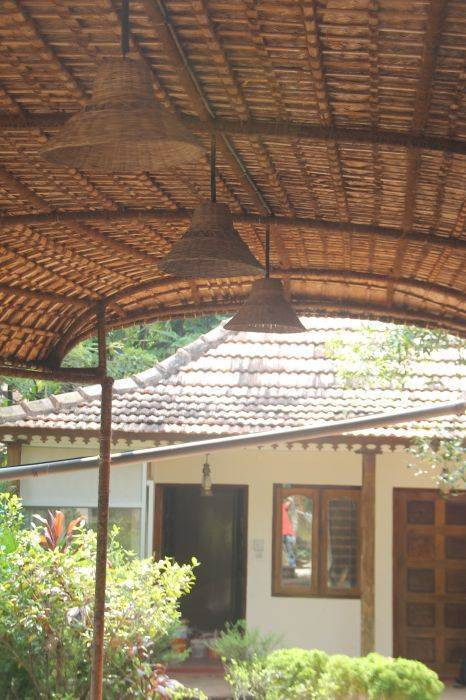 Vedanta Wake Up Alleppey, Alleppey, India, India hostels and hotels