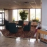 Ramada Inn Conference Center, Indianapolis, Indiana, UPDATED 2019 discounts on vacations in Indianapolis