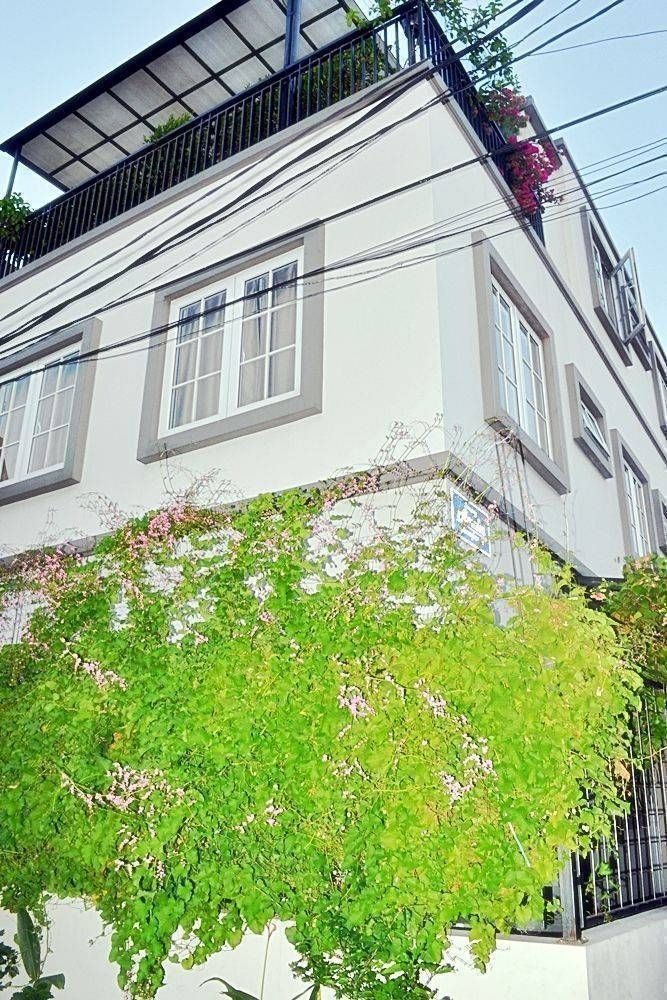 Amelia Homestay, Jakarta, Indonesia, explore things to see, reserve a hostel now in Jakarta