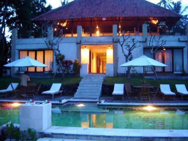 Bhanuswari Resort, Banjar Tengkulak Kelod, Indonesia, Indonesia hostels and hotels