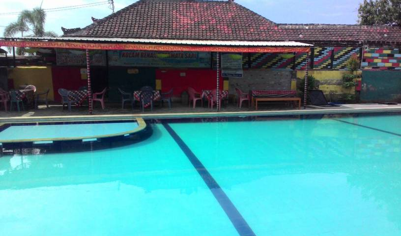 Hotel Permatasari Singaraja, top 20 cities with hostels and cheap hotels in Bondalem, Indonesia 21 photos