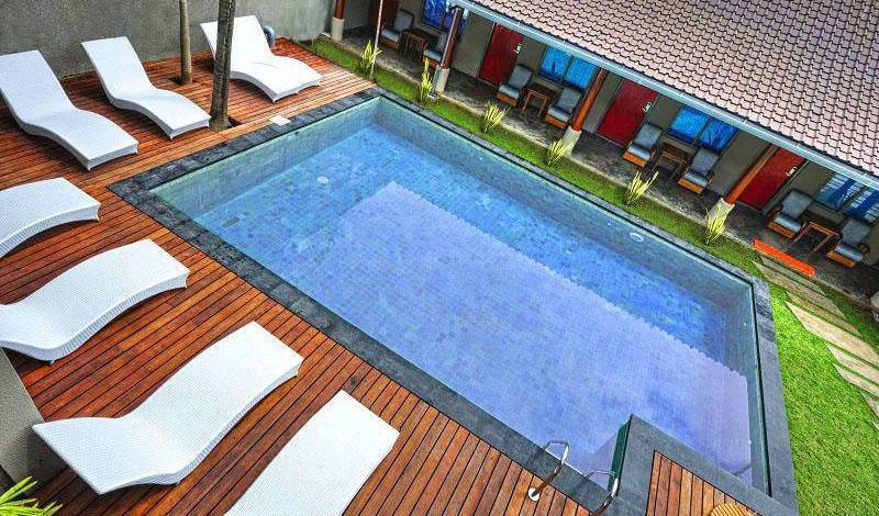 Kayun Hostel - Get cheap hostel rates and check availability in Badung, top 10 places to visit and stay in hostels in Anturan (Anturan, Lovina), Indonesia 34 photos